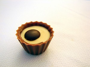 800px-Chocolate_candy_piece